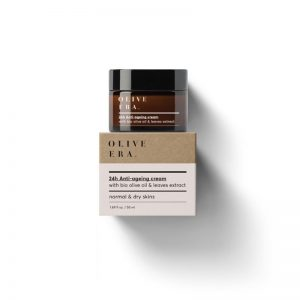 24-hour-anti-ageing-cream-olive-and-leave.jpg