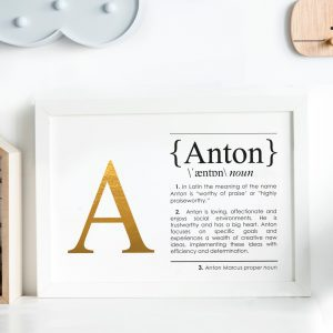 Anton-Name_1800x1800