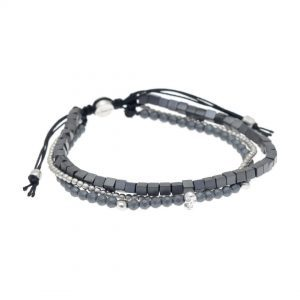 Cord-Bracelet-in-silver-925-rhodium-plated-with-hematite.jpg