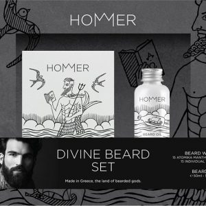 DIVINE-BEARD-SET-new.jpeg