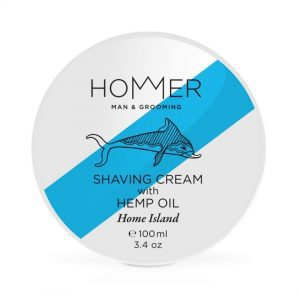 HOMMER-SHAVING-CREAM-100ML-1.jpg