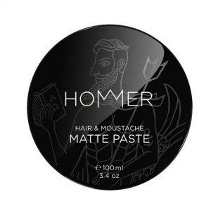 MATTE-PASTE-1.jpg