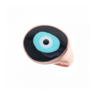Ring-silver-925-pink-gold-plated-with-enamel-evil-eye.jpg
