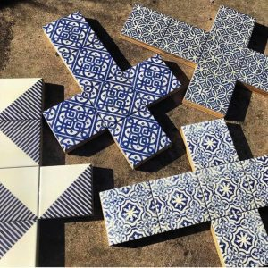 Tile-wall-crosses-7.jpg