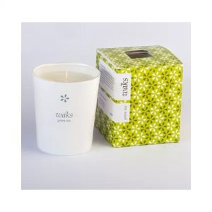 WAKS-SCENTED-CANDLE-IN-GLASS-–-GREEN-TEA-SCENT.jpg