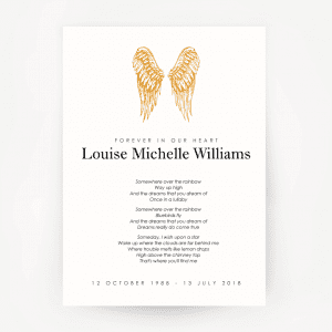 Wings-Michelle-Gold_1800x1800