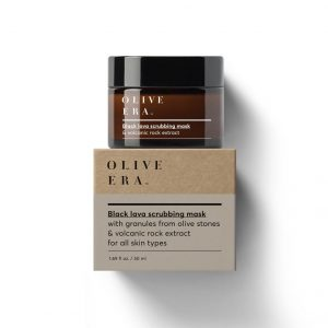black-lava-scrubbing-mask-with-volcanic-rock-extract_1100x