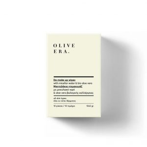 de-make-up-wipes_1100x