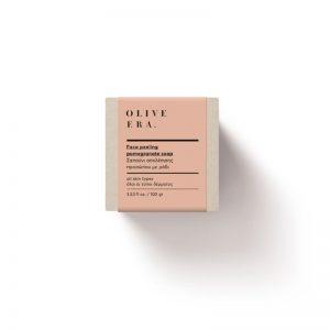 face-peeling-and-pomegranite-soap.jpg