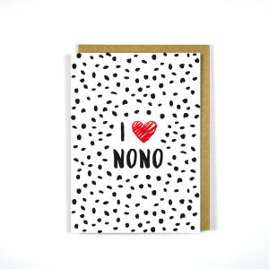 greek-greeting-card-i-heart-nono