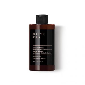 hair-conditioner-bio-olive-oil-pomegranate_1100x