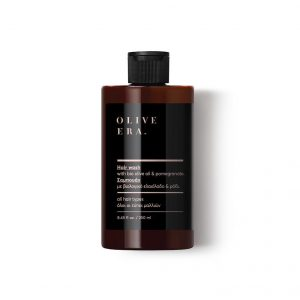 hair-wash-bio-olive-oil-pomegranate_1100x