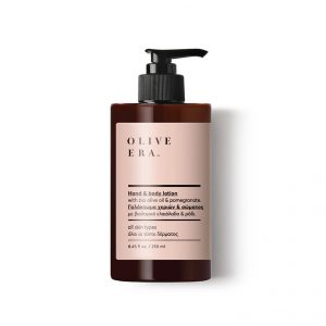 hand-body-lotion-bio-olive-oil-pomegranate_1100x
