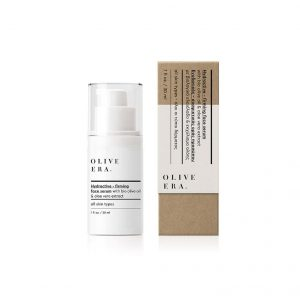 hydractive-firming-face-serum-bio-olive-oil-cucumber-extract_1100x