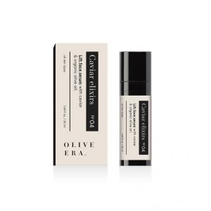 lift-face-serum-caviar_1100x (1)