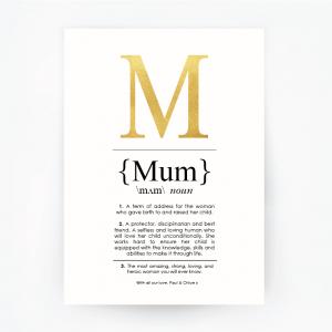 Mum-English-A4-Gold_1800x1800