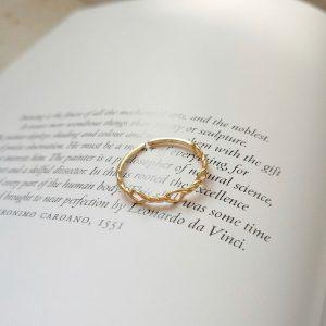 kotinos-ring-3