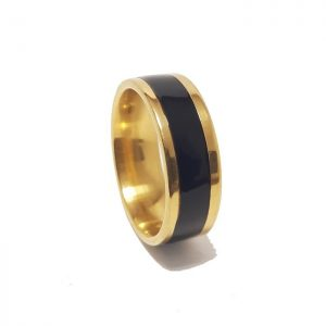 GOLD-RING-700×700