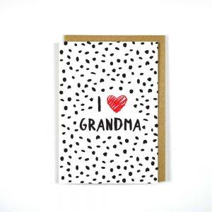 Card-I-Heart-Grandma_1800x1800