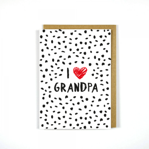 Father_s-Day-Card-Grandad_1800x1800