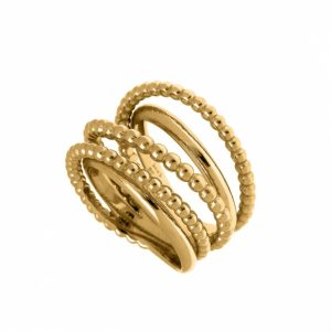 Ring-silver-925-gold-plated (1)