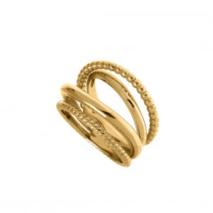 Ring-silver-925-gold-plated (2)