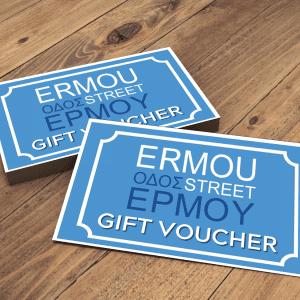 GIFT-VOUCHER-ERMOU-STREET
