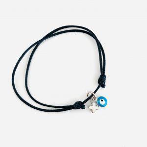 cord blue