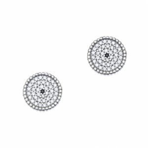 Earrings-in-silver-925-rhodium-plated-with-white-zirconia