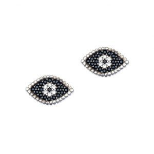 Earrings-in-silver-925-rhodium-plated-with-white-zirconia (2)