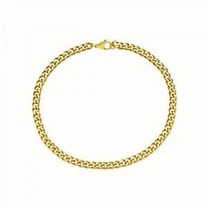Cuban-Gold-700×700
