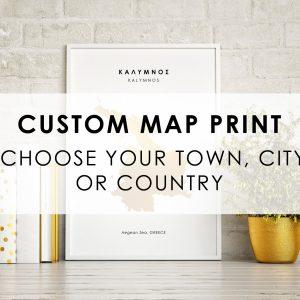 Custom–Map-Print_1800x1800