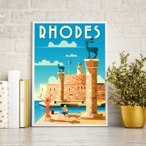 Rhodes-Art-Deco_1800x1800