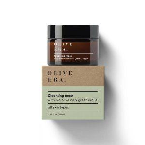 cleansing-mask-bio-olive-oil-green-argile_900x