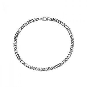 cuban-bracelet-silver-4mm-700×700