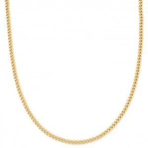 cuban-chain-gold-4mm-2-700×700