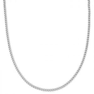cuban-chain-silver-4mm-2-700×700