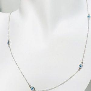 feeling necklace