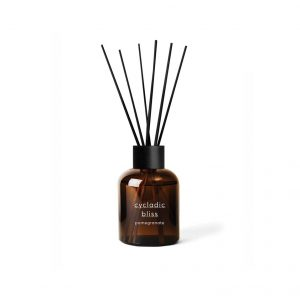 reed_diffuser_pomegranate_1100x